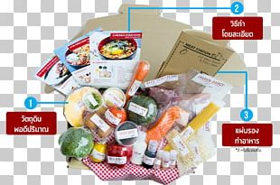Diet Food Lunch Food Group Convenience Food Cuisine PNG