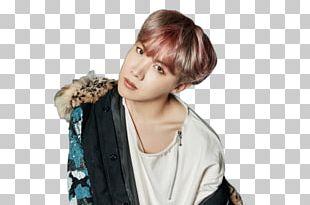 J-Hope BTS Wings K-pop Daydream PNG