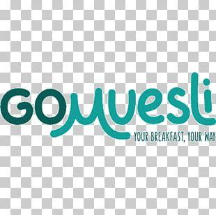 Brand Muesli Logo Breakfast PNG