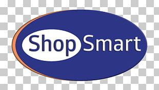 Brand Retail ShopSmart Agency Marketing PNG