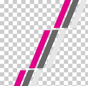 Build Microsoft Corporation Graphic Design Microsoft Developer Network PNG