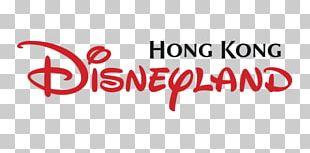 Hong Kong Disneyland Hotel Disneyland Resort Station Disneyland Paris PNG