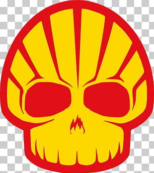 Royal Dutch Shell Sticker Petroleum Decal Shell Oil Company PNG