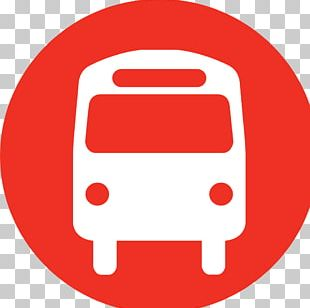 School Bus San Diego Metropolitan Transit System Computer Icons Bus Stop PNG