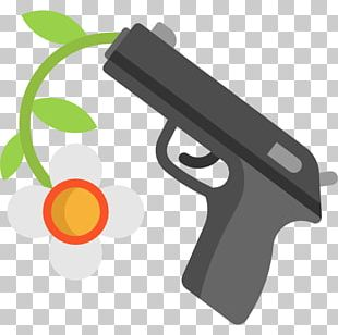 Weapon Computer Icons Gun PNG