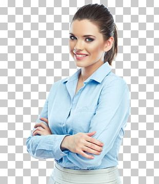Businessperson Stock Photography Organization Business Networking PNG