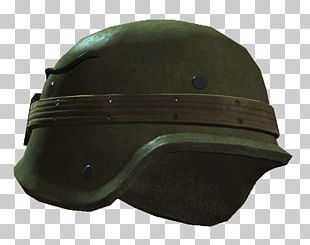 Fallout 4 Motorcycle Helmets Combat Helmet Army PNG