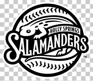 Holly Springs Salamanders Holly Springs Police Department Central PNG