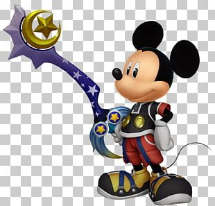 Kingdom Hearts III Kingdom Hearts HD 2.8 Final Chapter Prologue Kingdom Hearts Birth By Sleep PNG