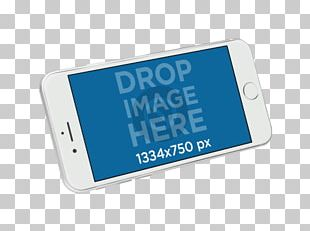 Mockup Samsung Galaxy Telephone Computer IPhone 5s PNG