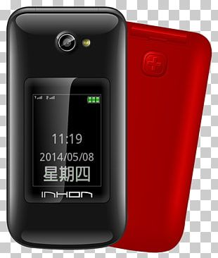 Feature Phone Smartphone 宇田通訊 Mobile Phone Accessories Product Design PNG