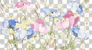Flower Blog Flickr Floral Design Desktop PNG