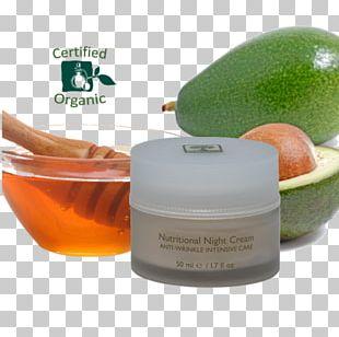 Cosmetics Cream Hair Shampoo Capelli PNG