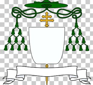 Roman Catholic Archdiocese Of Milan Archbishop Coat Of Arms Catholicism PNG