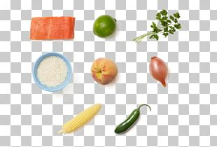 Salmon As Food Vegetarian Cuisine Fish PNG