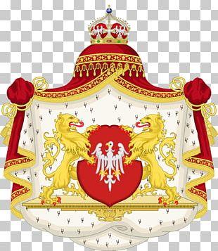 United Kingdom Of The Netherlands Coat Of Arms Of The Netherlands House Of Orange-Nassau Dutch Republic PNG