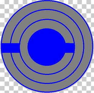 Circle Point Computer Icons Shooting Target PNG