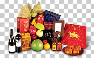 Mishloach Manot Liqueur Hamper Food Gift Baskets PNG
