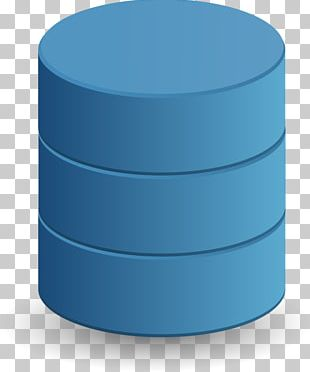 Oracle Database Database Server PNG