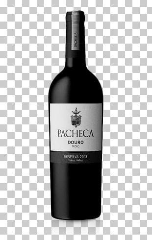 Rioja Red Wine Tempranillo Cabernet Sauvignon PNG