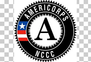 United States AmeriCorps VISTA National Civilian Community Corps Corporation For National And Community Service PNG