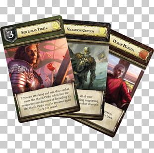 A Game Of Thrones: Second Edition StarCraft: The Board Game Fantasy Flight Games PNG