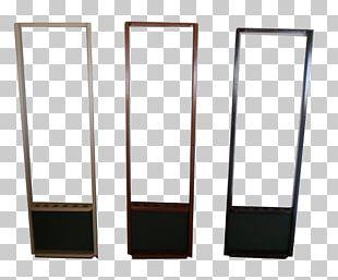 Billiard Tables Taco Cue Stick Billiards PNG
