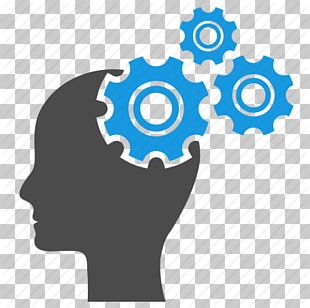 Computer Icons Avatar Brain PNG