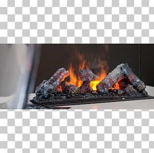 Electric Fireplace Electricity GlenDimplex Stove PNG