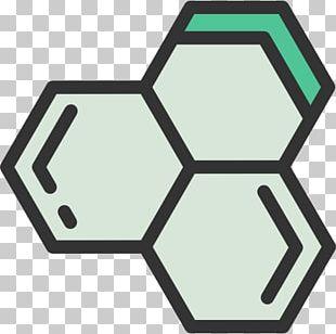 Hexagon Computer Icons Symbol PNG