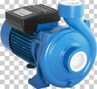 Submersible Pump Price Artikel ComTermo PNG