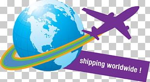 Drop Shipping Industry Service Manufacturing PNG