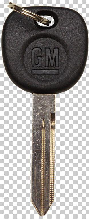 Key GMC General Motors Car Hummer PNG
