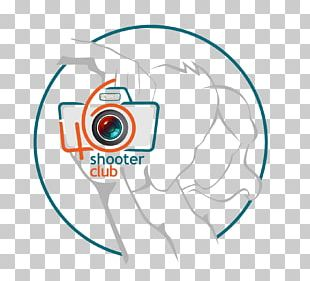 Logo Photography Camera Lens PNG