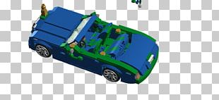 Compact Car Model Car Automotive Design PNG