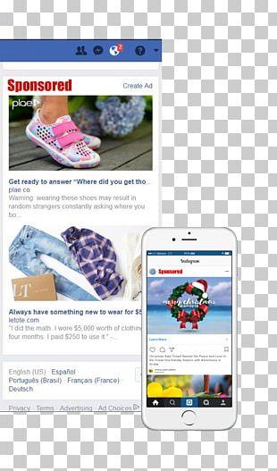 Consultant Digital Marketing Advertising Agency Social Media Marketing PNG