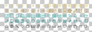 Corporate Identity Graphic Design Logo Countertop PNG
