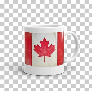 Flag Of Canada National Flag Maple Leaf PNG