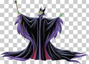 Maleficent Queen Of Hearts Rapunzel The Walt Disney Company Villain PNG