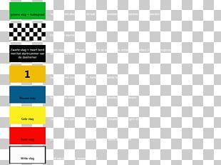 Motocross Motorsport Organisatie Nederland Race Track Regelgeving PNG