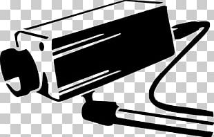 Wireless Security Camera Closed-circuit Television IP Camera PNG