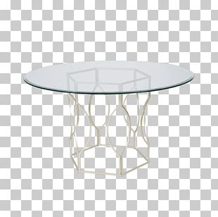 Bedside Tables Dining Room Chair Furniture PNG