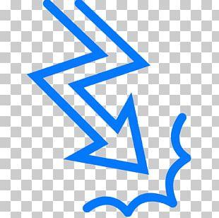 Computer Icons Symbol Trauma Trigger PNG
