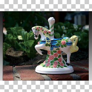 Figurine Statue Lawn Ornaments & Garden Sculptures Recreation PNG