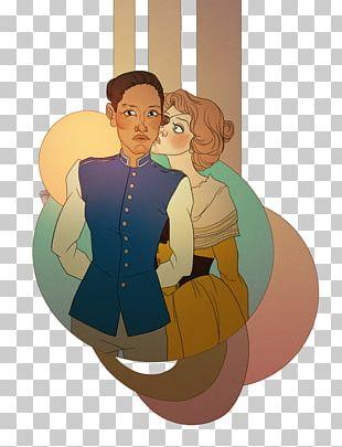 Human Behavior Cartoon H&M Homo Sapiens PNG