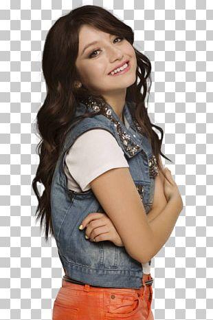 Karol Sevilla Soy Luna Cast Modo Amar Matteo Balsano PNG