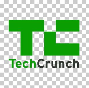 Logo TechCrunch Font Portable Network Graphics Graphics PNG