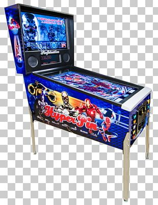 Pinball Arcade Game Coin PNG, Clipart, Air Hockey, Arcade