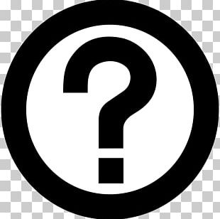 What Is A Trademark? Registered Trademark Symbol Copyright Symbol PNG
