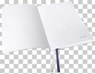 Leuchtturm1917 Softcover Composition Notebook Sharp Calculator Office Supplies Standard Paper Size PNG